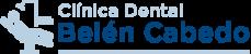 Logo Clinica Belen Cabedo
